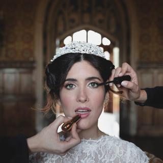 Inspirational-Timeless-Wedding-OdG065%20