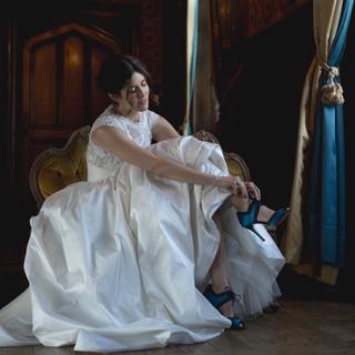 Inspirational-Timeless-Wedding-OdG053%20