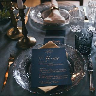 Inspirational-Timeless-Wedding-OdG023%20