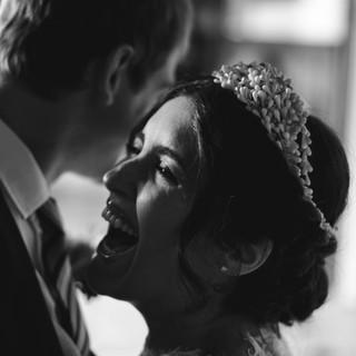 Inspirational-Timeless-Wedding-OdG092%20