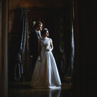 Inspirational-Timeless-Wedding-OdG074%20