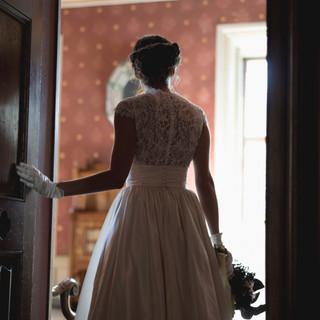 Inspirational-Timeless-Wedding-OdG069%20