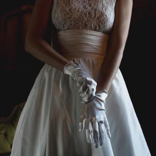 Inspirational-Timeless-Wedding-OdG067%20