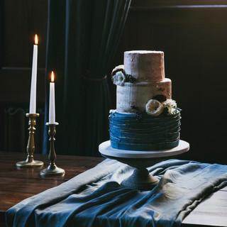 Inspirational-Timeless-Wedding-OdG037%20