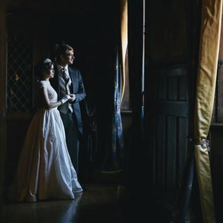 Inspirational-Timeless-Wedding-OdG071%20