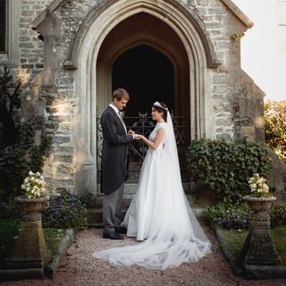 Inspirational-Timeless-Wedding-OdG127%20