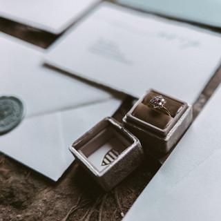 anello e stationary