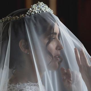 Inspirational-Timeless-Wedding-OdG063%20