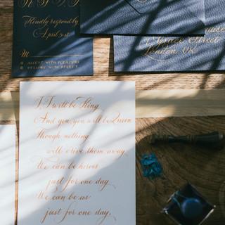 Inspirational-Timeless-Wedding-OdG002 co