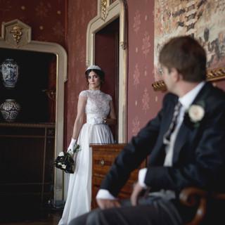 Inspirational-Timeless-Wedding-OdG101%20