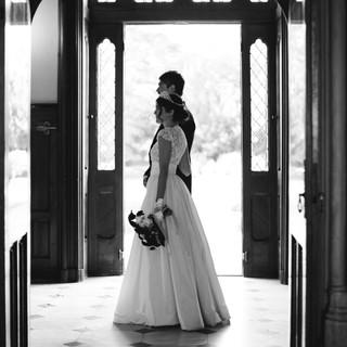 Inspirational-Timeless-Wedding-OdG090%20