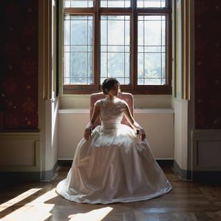 Inspirational-Timeless-Wedding-OdG104%20