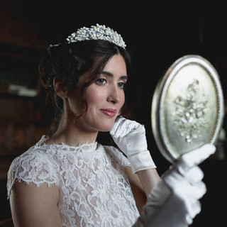 Inspirational-Timeless-Wedding-OdG062%20