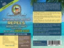 label-layerd 13.jpg