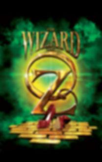 woz-logo-web.jpg