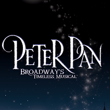 Playbill_Cover_591_.png