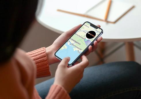 Premovals international moving app
