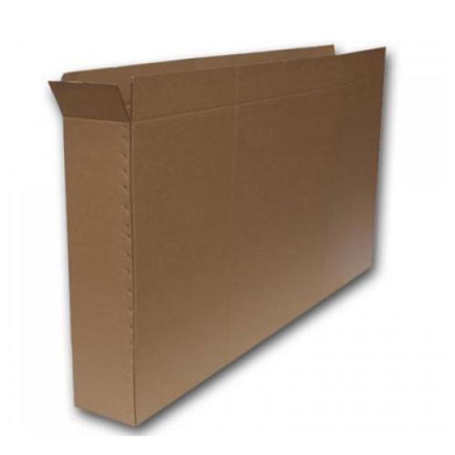Bicycle Box
