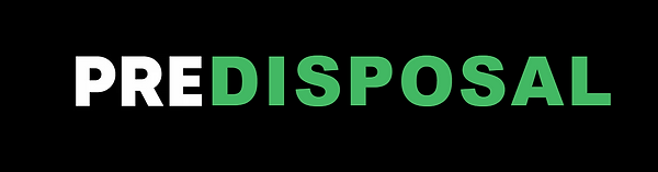 pre disposal.PNG