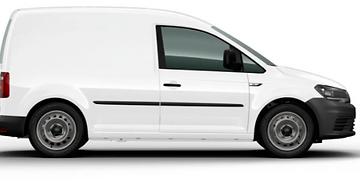 small van.PNG