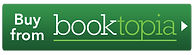 Booktopia Buy Button.png