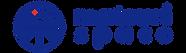 matsuri_space_logo_aka.png