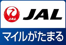 JMB-mark_print_J_400.png