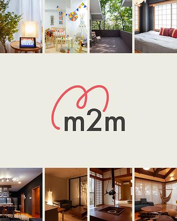 m2m-servies-02 (1).png