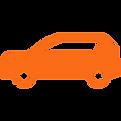 自動車のアイコン素材 14.png