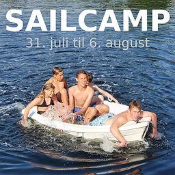 Sailcamp 2.jpg