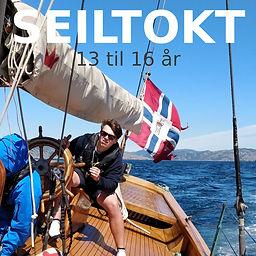 Sjøkorpstokt.jpg