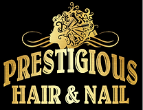 Prestigious Hair & Nail