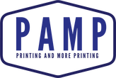 PAMP.png