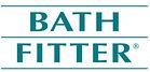 Bathfitter.jpg
