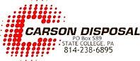 Carson Disposal.jpg