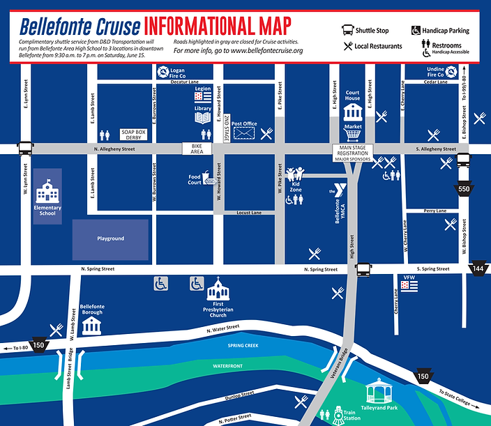 Bellefonte Cruise Map 2019.png