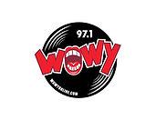 WOWY Logo.jpg