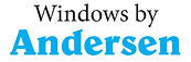 Windows by Andersen.jpg
