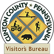 clinton-county-pennsylvania-visitors-bur