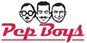 Pepboys.jpg