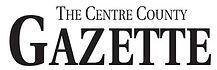 Gazette.jpeg