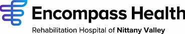 Encompass Health LOGO.jpg