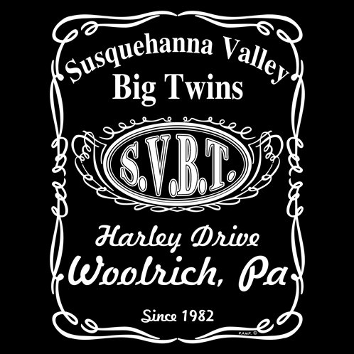 SVBT JD - T-Shirts & Sleeveless