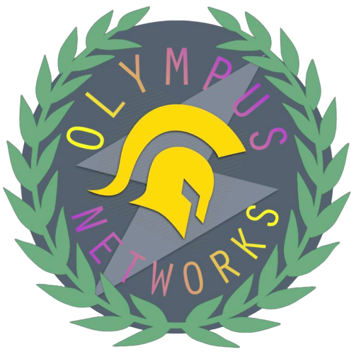 Olympus_Networks-removebg-preview.png