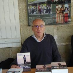 Jean-Louis De la Vaissière