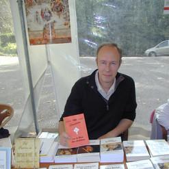 Michel Gurnaud