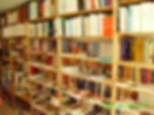 Librairie chrétienne de Brive Corrèze