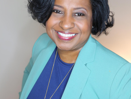 How Living Trusts Avoid Probate       By:  Eileen Brown