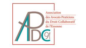Création de l'Association APDC 91