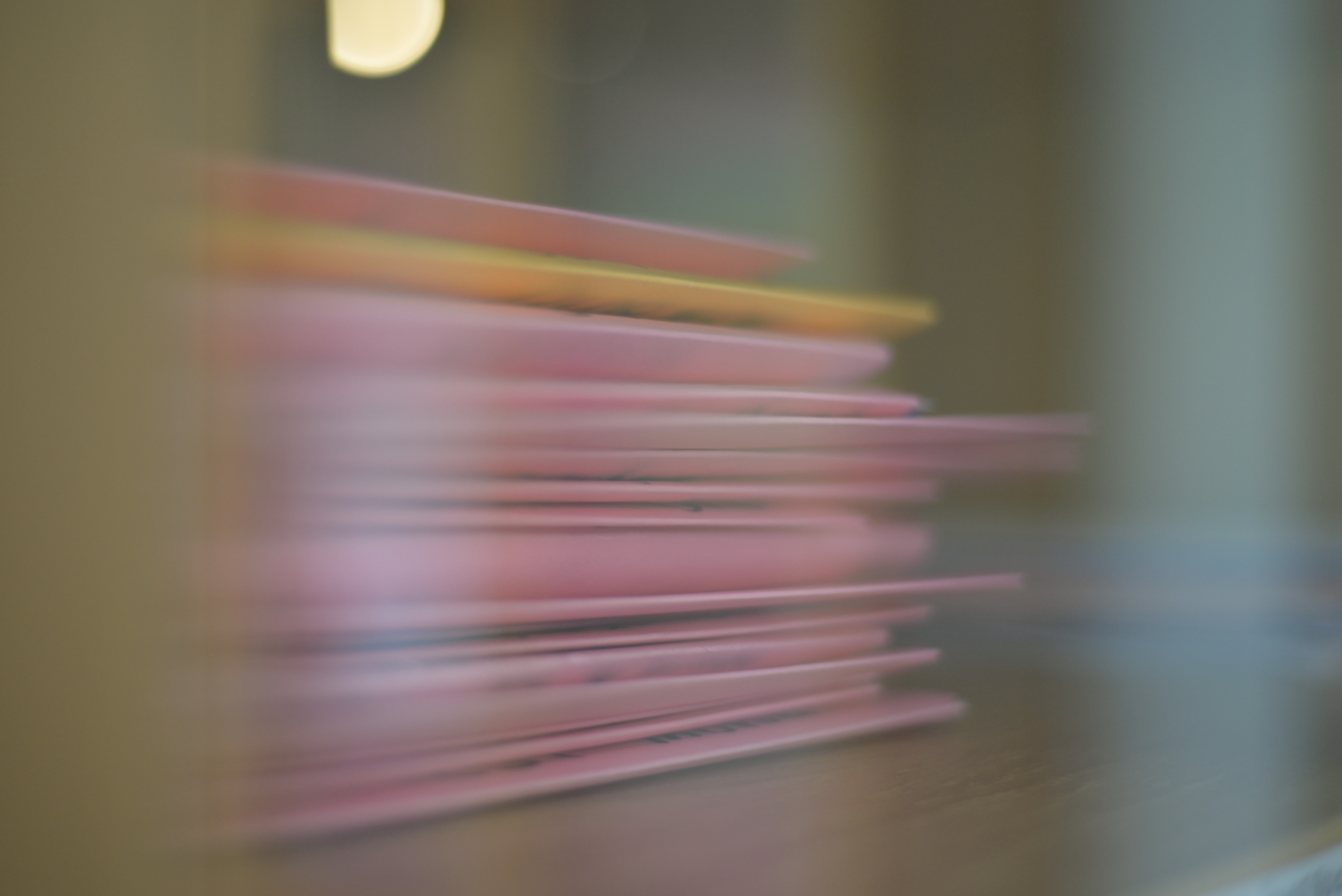 avocat divorce evry essonne